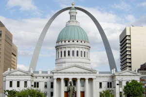 The 13th Annual Conference of the Midwest AIS will be held in St. Louis, Missouri, and is sponsored by the College of Business Administration at the University of Missouri – St. Louis (UMSL).